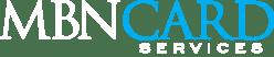 Merchants Bancard Network